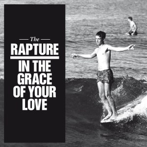 cover-In-The-Grace-Of-Your-Love-the-rapture-2011-www.lylybye.blogspot.com_1