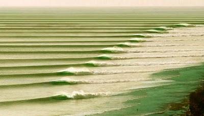 surf-knot.blogspot.com