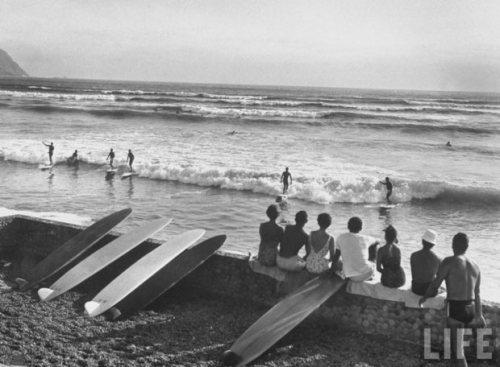 vintage surf 2